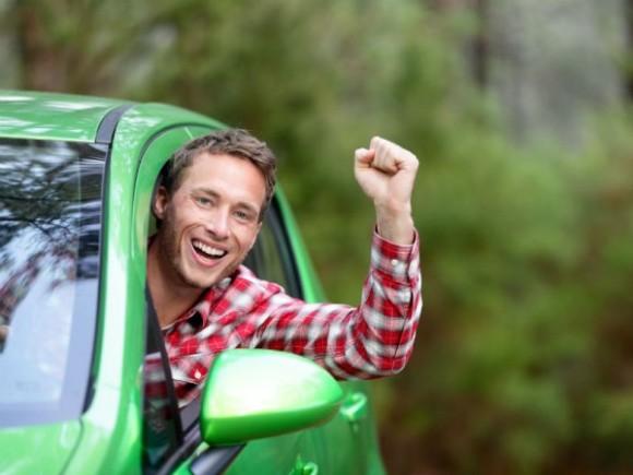 Kako izabrati pravu auto školu?