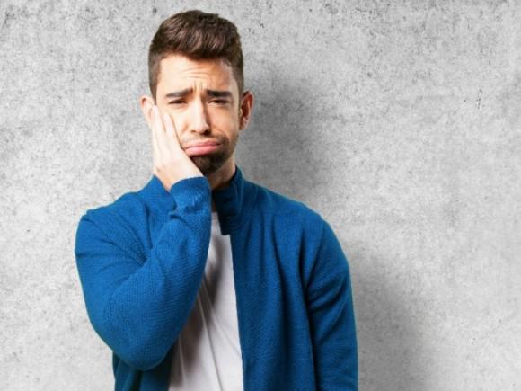 Kakve probleme umnjaci mogu da naprave i kako ih rešiti ako do njih dođe?