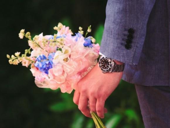Pet razloga zbog kojih treba da joj kupite cveće
