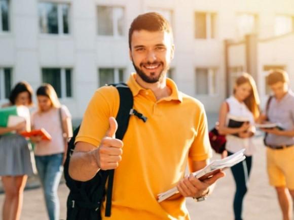 Kako izabrati najbolju školu stranih jezika?