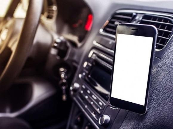 Vrste držača za mobilne telefone