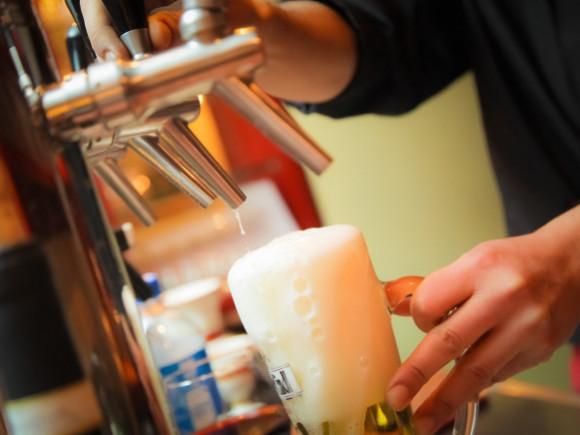 10 etiketa piva koje morate da probate!