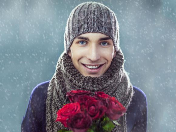 Cvetna kraljica – ruža