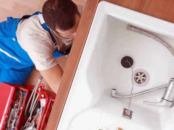 Hitne intervencije vodoinstalater