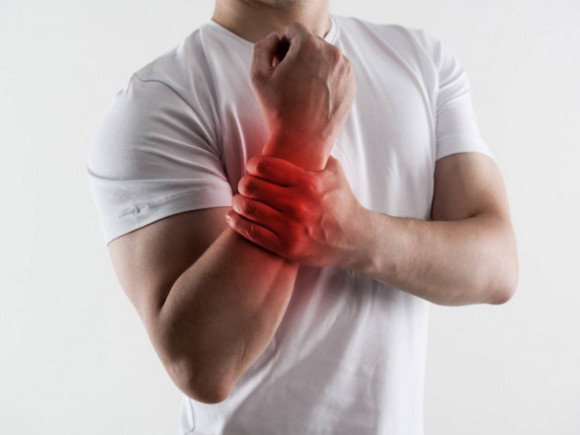 Kako se ponašati kada je dijagnostikovan giht