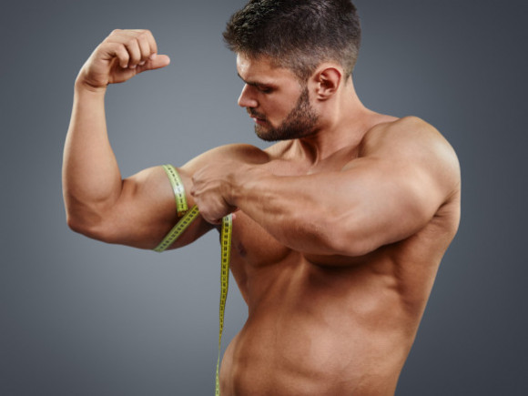 8 vežbi koje će vaše telo dovesti do savršenstva