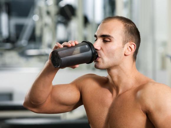 Da li je dovoljan trening ili su vam potrebni i suplementi?