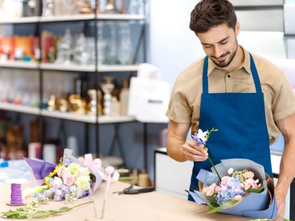 Zašto je cveće uvek dobar poklon?