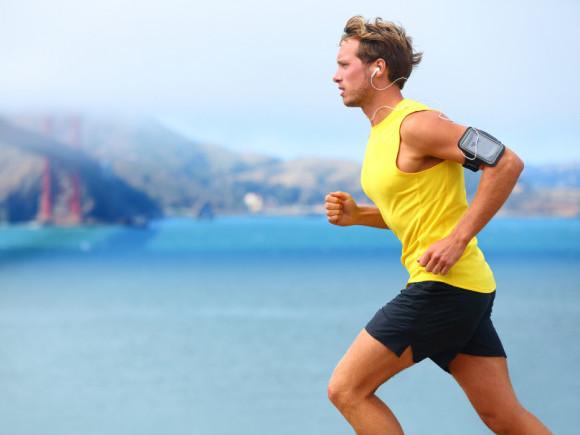 Motivacija za vežbanje – naših 7 zlatnih pravila