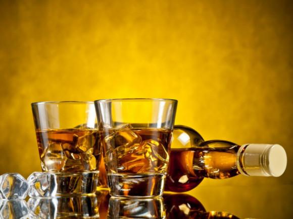 Vrste viskija – za sve ljubitelje