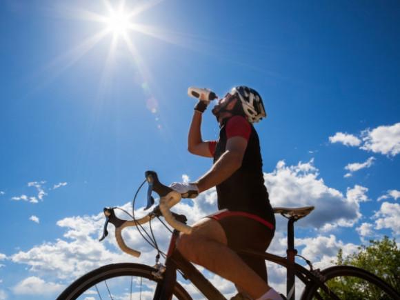 Bio organski sokovi za sportiste