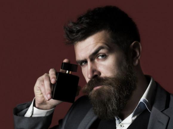 Najbolji muški parfemi svih vremena